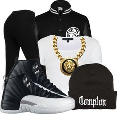 """O.H.B"" by trippy-ill-maine ❤ liked on Polyvore"