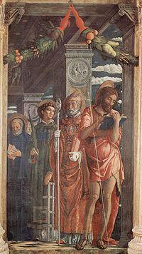 Andrea Mantegna 032.jpg