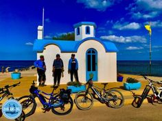 flights and apartment on Crete flights only flights and accommodation on Crete Cheap flights to Crete Greece