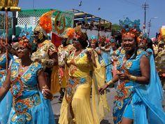 caribisch gebied mensen google images - Google Search