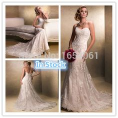 Cheap lace prom dress, Buy Quality dress shield directly from China dresses lace Suppliers: Welcome to my store1. Professional Wedding Dress Manufacture formore than 5 years2.OEM&nbs