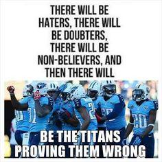 I hope so! Titans Football, Raiders Football, Football Fans, Football Season, Derrick Henry, Houston Oilers, Tennessee Titans, Nashville Tennessee, Diva