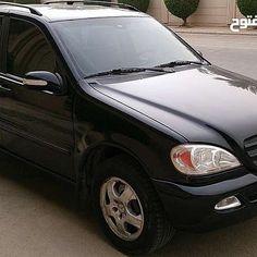 8662dddef السوق ﺍﻟﻤﻔﺘﻮﺡ - السعودية (@opensooqksa) • Instagram photos and videos.  مرسيدس ام ال 350 موديل 2004 للبيع.