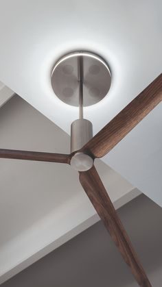 Ceiling Mounted Light, Ceiling Fan, Ceiling Detail, Ceiling Design, Best From Waste Ideas, Corporate Interiors, Wood Design, Interior Design Inspiration, Footprint
