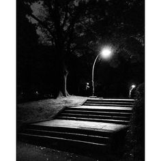 Instagram【seiji_39】さんの写真をピンしています。 《#上野 #ueno #夜散歩 #上野公園 #uenopark #instapicture #木 #tree #階段 #stairs #照明 #light #夜景 #夜景ら部 #夜景倶楽部 #night #nightphoto #night_view #night_photography #tokyonight #loves_japan #loves_tokyo #photography #photo #写真撮ること大好き #followme #写真好きな人と繋がりたい  #スマホ越しの私の世界 #モノクロ #monochrome》
