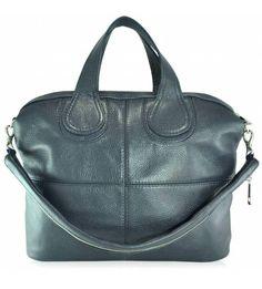 73ad18ed0974 Кожаные женские сумки: лучшие изображения (23)   Ua, Crocodile и ...