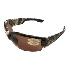 7a87c511e7d Costa Del Mar Rockport Polarized Sunglasses. AWESOME for fishing and  hunting.