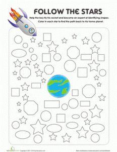 shapes-maze-mazes-preschool