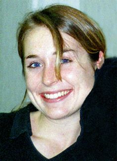 Yale University was shaken when 21-year-old senior Suzanne Jovin was brutally murdered on the evening of December 4, 1998. Sometime after 9:00 PM, Suzanne e-mailed a friend from her apartment, saying she was going to leave some books in the lobby for her the next morning after retrieving them from someone else. Shortly before 10:00, she was found dead approximately 2 miles from campus. Her throat was slit and she had been stabbed 17 times. Her murder remains unsolved.