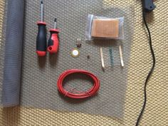 Homemade Electronic Drum Kit With Arduino Mega2560 : 10 Steps (with Pictures) - Instructables E Drum, Arduino Projects, Drum Kits, Homemade, Pictures, Photos, Home Made, Grimm, Hand Made