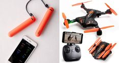 Cool Gadgets For Men | POPSUGAR Smart Living New Gadgets For Men, Electronic Gadgets For Men, Electronics Gadgets, Modern Home Electronics, Gadget World, World 2020, Popsugar, Digital Marketing, Group