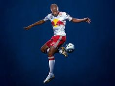 Thierry Henry, New York Red Bulls Thierry Henry, Usa Sports, Sports Stars, Football Shirts, Football Team, Red Bull, Most Popular Sports, Major League Soccer, Sports