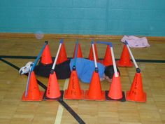 PE website with good games or activities http://www.aaps.k12.mi.us/dicken.maier/tag_games
