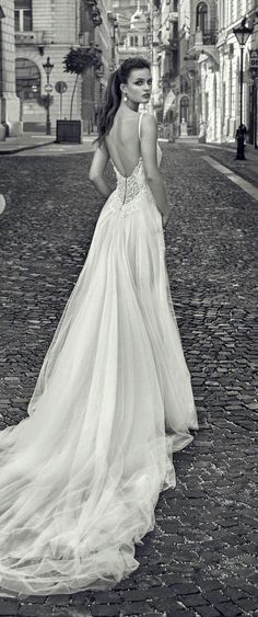 Wonderful Perfect Wedding Dress For The Bride Ideas. Ineffable Perfect Wedding Dress For The Bride Ideas. 2016 Wedding Dresses, Wedding Dress Styles, Wedding Attire, Bridal Dresses, Wedding Gowns, Dresses 2016, Dresses Dresses, Dresses Online, Summer Dresses