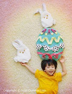 https://flic.kr/p/ne5ikw | DSC_6649s | Can't wait more for egg hunt. Happy Easter my freinds!