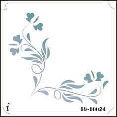 http://www.istencils.com/store/products/09-00024