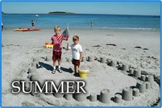 Kennebunkport, Maine - The Place to be all Year ™ - Kennebunkport Maine, Community Website Kennebunkports, complete directory