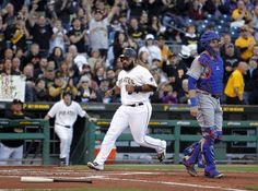 Syndergaard likely staying in rotation, Mets fall to Pirates