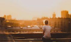 girl-alone-silence-city-dawn-listen-hd-wallpaper-694x417.jpg (694×417)