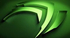 NVIDIA Releases Massive Stable Driver, Brings Support for Latest Kernels and X.org