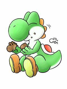 Super Smash Bros, Super Mario Bros, Yoshi, Cool Lego Creations, Mario And Luigi, Furry Art, Memes, Cute Art, Pokemon