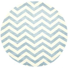 Pink And White Chevron Rug Front Porch Gray Chevron Area Rug Grey And Yellow Zig Zag Rug Blue And White Chevron Rug Gray And White Zig Zag Rug Rugs