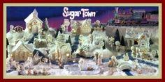 PM Sugartown