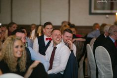 Wedding guests enjoying the speeches. Wedding photography by PK Paul Kelly, Irish Wedding, Photography Services, Historical Sites, High Quality Images, Big Day, Wedding Venues, Castle, Wedding Photography
