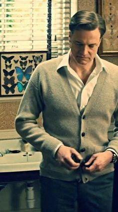 Kingsman Harry, Colin Firth Film, Taron Egerton Kingsman, Eggsy Unwin, Real Men Real Style, David Morrissey, Mr Darcy, Oxford Brogues, Actresses