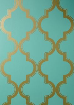 Tumblr backgrounds glitter image search results inspiration pinterest glitter images - Turquoise wallpaper for walls ...
