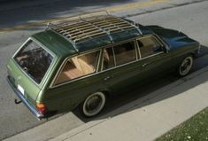 1980 Mercedes Benz Station Wagon For Sale Rear Mercedes Kombi, Mercedes Benz 300, Mercedes Maybach, Station Wagons For Sale, Vw Variant, Volvo, Daimler Benz, Diesel, Classic Mercedes