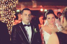 Mario & Laura  Wedding 8 de abril.. Pronto una linda historia que contar en imágenes.  #seguesigodevolta #sigotodosdevolta  #ArmandoFarelPhotographer #photographer #photography #santacruzdelasierra #bolivia #model #followmeandfollowback #followback #followme #wedding #weddingphoto - http://ift.tt/1HQJd81