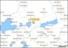 lessebo - Google-søgning