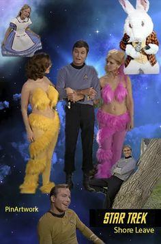 Star Trek Tos Episodes, Star Trek Tv Series, Star Trek Show, Star Trek Original Series, Star Wars, Star Trek Posters, Spock And Kirk, Star Trek Universe, Me Tv