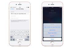 Apple-eksperten: 11 skjulte iPhone-triks du neppe vet om - Smart, annonsørinnhold fra VG Partnerstudio