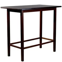 Bartisch Ikea stornäs bar table brown black bar table ikea bar and ikea chairs