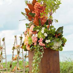 #dreamwedding #beachwedding #luxurywedding #weddings #traditionalwedding #bestwedding
