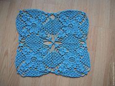 Free crochet patterns and video tutorials: how to crochet mint bolero shrug chaleco free pattern tutorial by Crochet Gratis, Free Crochet, Crochet Top, Making 10, Shrug Sweater, Crochet Clothes, Video Tutorials, Free Pattern, Crochet Patterns
