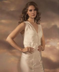 Lana Del Rey Wallpaper, Lanna Del Rey, Estilo Dandy, Pretty People, Beautiful People, Divas, Indie, Elizabeth Grant, Brooklyn Baby