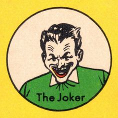 jack kirby pencils, jack kirby new gods, jack k. Old Comics, Vintage Comics, Marvel Comics, Comic Books Art, Comic Art, Book Art, Arte Punk, Joker Art, Joker Batman