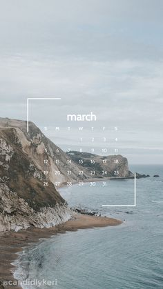 The 10 March iPhone Calendar wallpaper is free, floral, natural, urban themed calendars and lots of vector for you. Please take and install it on your iPhone. Free Wallpaper Backgrounds, Cute Backgrounds, Tumblr Wallpaper, Mobile Wallpaper, Cute Wallpapers, Iphone Wallpapers, Kpop Lockscreen, Cute Calendar, Calendar 2017