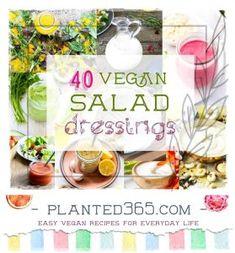 Dairy Free Recipes, Vegan Recipes Easy, Vegan Gluten Free, Paleo, Healthy Eating Recipes, Vegan Breakfast Recipes, Whole Food Recipes, Vegan Dishes, Vegan Desserts