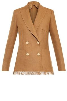 10 chic neutral pieces to bring into your wardrobe this spring.