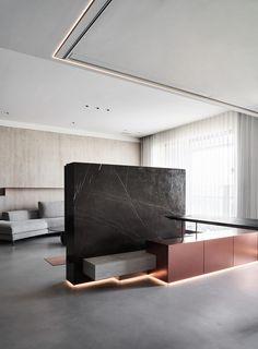 home interior design games Home Design, Home Interior Design, Interior Architecture, Contemporary Interior Design, Lounge Areas, Ceiling Design, Material Design, Living Room Interior, Interior Inspiration