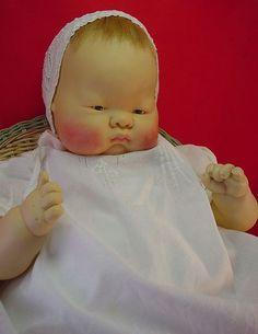 vogue baby dear doll | ... vintage baby dear doll vogue e wilikins1960 s vintage baby dear doll