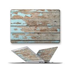 macbook pro decal rubberized front hard cover for apple mac macbook air pro 11 12 13 15 wooden pattern by macbookworld on Etsy https://www.etsy.com/listing/288212299/macbook-pro-decal-rubberized-front-hard