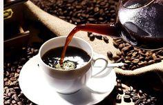 VALBEMAR COFFEE Home Of Kopi Luwak Kayuma--the most EXPENSIVE coffee in the world.