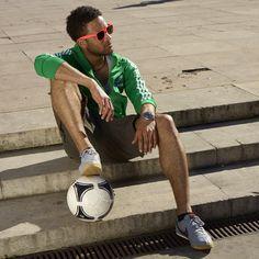 #adidas #nike  Nike Cortez w Sizeer http://sklep.sizeer.com/szukaj/cortez.bhtml