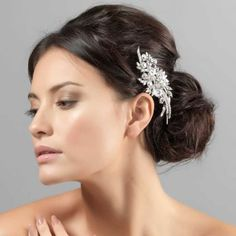 Sparkling Extravagance by Glitzy Secrets