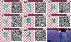 1000 images about animal crossing on pinterest animal for Animal crossing mural
